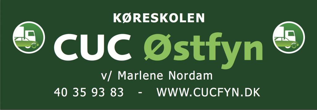 CUC Østfyn